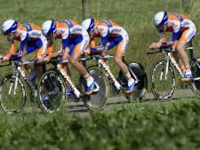 'Ploegarts spil in doping bij Raboploeg'