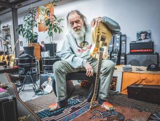 Hippiefestival Hoekstock breidt uit en verhuist naar park