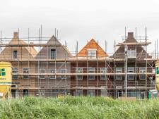 Zeeland heeft kant-en-klare plannen voor duizenden huizen, maar is dat genoeg?