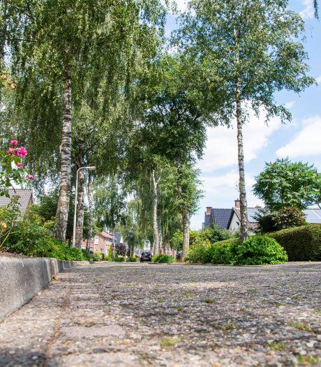 Renovatie drie oude straten eerder dankzij corona: Hardenberg haalt klus van miljoen naar voren