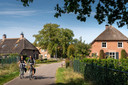 Regels in het buitengebied van de voormalige gemeente Haaren, zoals hier in Helvoirt, staan ter discussie in Boxtel.