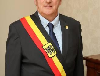 Burgemeester verontschuldigt zich bij personeel technische dienst, dat illegaal gefilmd werd