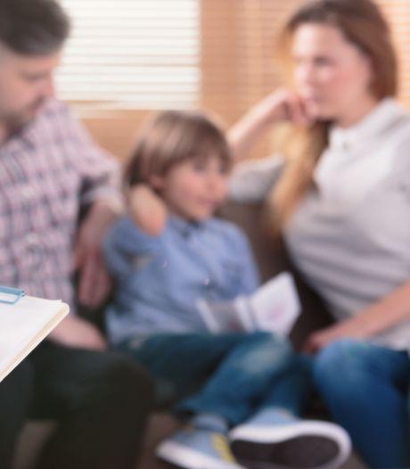 Dankzij deze oplossing kost zorg voor Klaas met 'mogelijk ADHD' binnenkort misschien minder geld