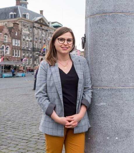 Ook Partij voor de Dieren doet mee aan verkiezingen in Den Bosch