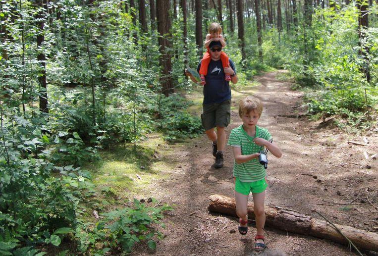 null Beeld Toerisme Kasterlee - Lise Goossens