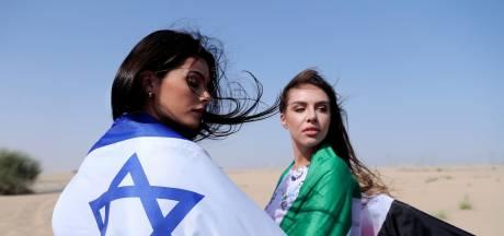 Saoedi-Arabië zet deur naar vrede met Israël op een kier: hoe is het mogelijk?