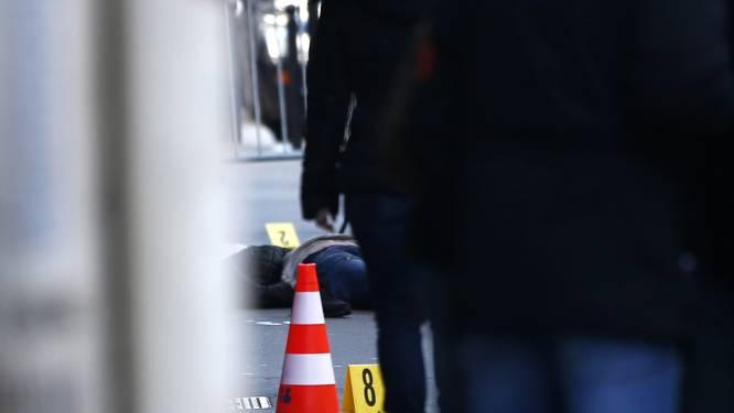 Mysterie rond identiteit van aanvaller commissariaat Parijs nog niet uitgeklaard