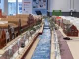 Aannemer: werk haven Zevenbergen kost miljoenen meer