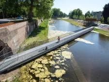 Bolwerk Sint-Jan, nieuwbouw Emmaplein of iets heel anders? Je kan stemmen op het beste Bossche gebouw van 2015-2020
