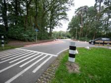 'Nare' kruising bij Holten eindelijk aangepakt: 'Hier hebben we jaren op gewacht'