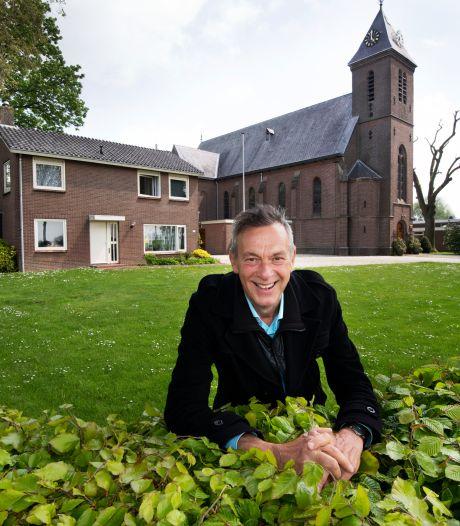 Fruitdorp 't Goy maakt zijn eigen toekomstplan: 'Windmolens oké, maar dan wel kleintjes'
