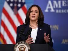 Amerikaanse vrouw aangeklaagd vanwege doodsbedreigingen richting Kamala Harris