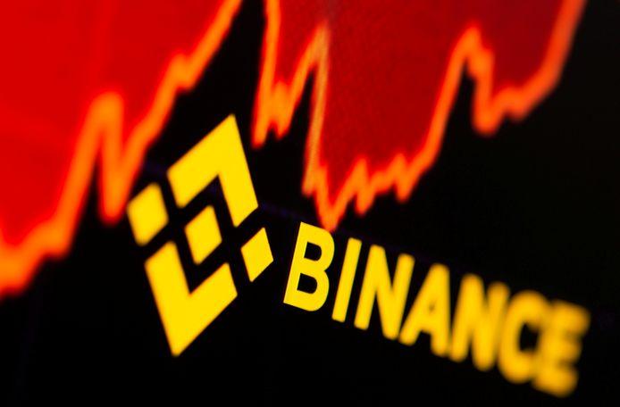 Cryptobeurs Binance is officieel gevestigd op de Kaaimaneilanden en wordt verdacht van het meewerken aan witwassen.