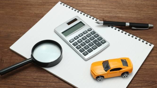 Is een private lease voor uw auto interessanter dan een lening?