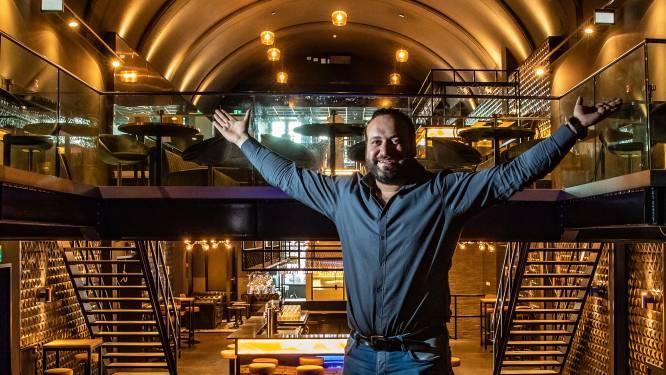 Na jaren wachten kan Chicago Club in Deventer open: 'Best veel tegenslagen gehad'