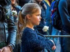 Dodenherdenking in Utrecht opnieuw zonder publiek, maar zo kun je tóch meedoen