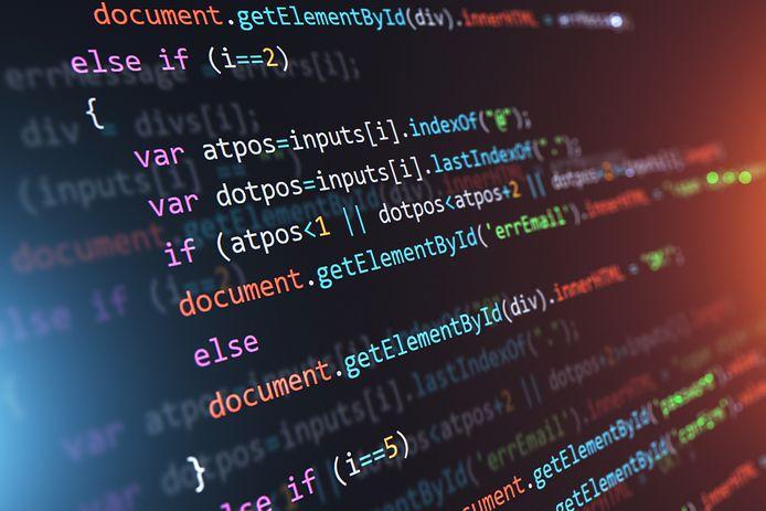 Zowel Cape Groep als Carthago ontwikkelt software.