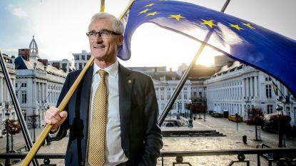 """N-VA ontkent aansluiting bij nieuwe """"eurorealistische coalitie"""""""