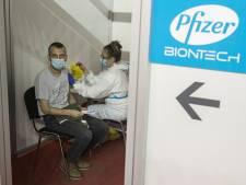 La Serbie payera ses citoyens 25 euros pour se faire vacciner
