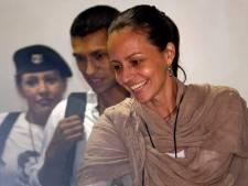 Oud-Denekampse Tanja Nijmeijer keert 'guerrillagroep' FARC de rug toe