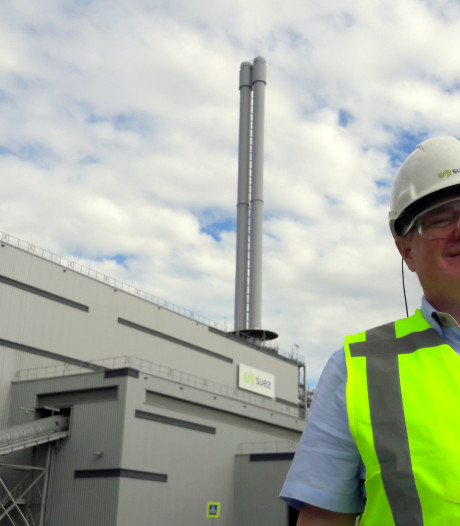 'Noodzaak fabriek Biomineralen in Roosendaal nog niet aangetoond'