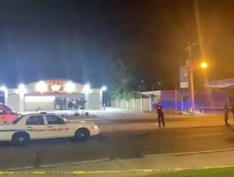 Zesde schietpartij in 48 uur tijd in VS: dader opent vuur aan drankenzaak