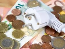 Les fournisseurs d'électricité et de gaz assaillis d'appels de clients inquiets
