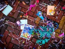 Afgelastingen op carnavalszondag: streep door optochten Heerlen, Blerick, Geleen, Sittard, Weert, Venray en meer