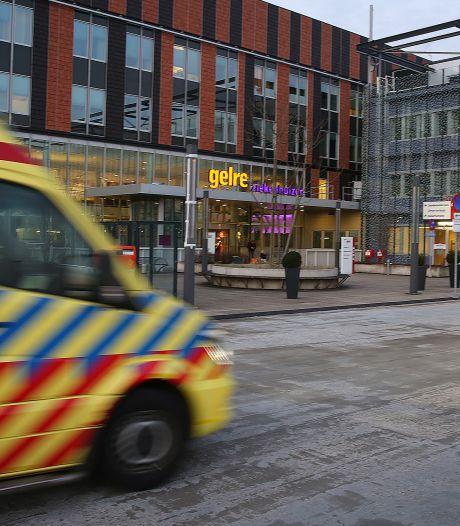 Ziekenhuis Zutphen maakt fout tijdens onderzoek: 84 patiënten terug uit angst voor Hepatitisbesmetting