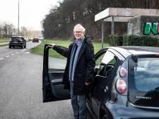 85.000 senioren mogen niet meer met de auto naar het buitenland: 'Dit is leeftijds- én regio-discriminatie'