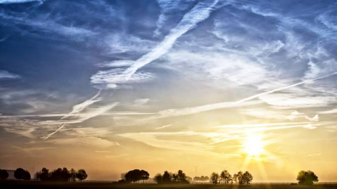 Hoe kan het dat de luchtvaart bij alle internationale klimaatakkoorden altijd buiten schot blijft?