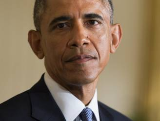 Obama wil af van fiscaal voordeel voor miljardairs