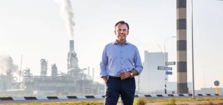 Kerncentrales, geen windmolens en zonnepanelen: 'Nederland Rommelland, dat wil ik niet'