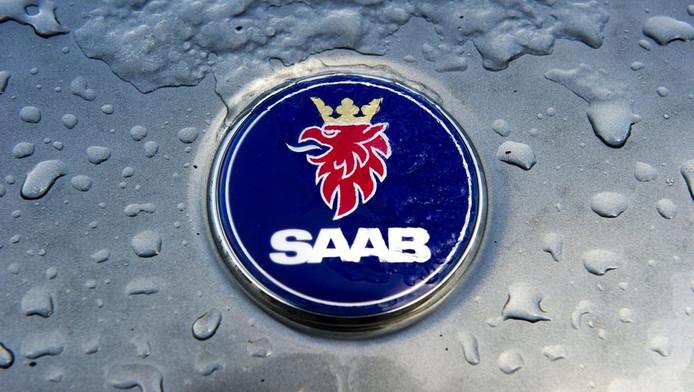 Ook Pang Da Ziet Het Niet Meer Zitten Met Saab Auto Ad