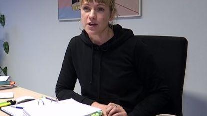 Ruud wil eindelijk haar voornaam officieel maken, maar de burgerlijke stand weigert