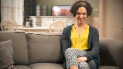 'Thuis'-actrice wordt gezicht van Belgisch modemerk