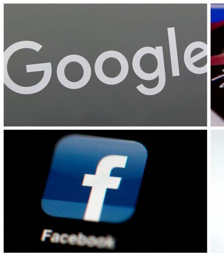 Waarom deze internetdeskundige al jaren niet meer op Facebook of LinkedIn zit