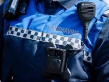 Angst voor bewapening boa: burgemeesters vrezen dat ze te veel op politieagenten gaan lijken