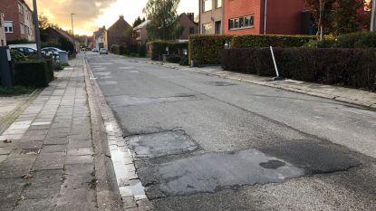 De 'Parijs-Roubaix' van Kortenberg wordt eindelijk aangepakt: Vogelenzangstraat krijgt gescheiden riolering