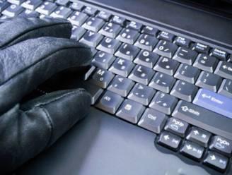 """Federale politie kampt met schrijnend tekort aan """"cyberagenten"""""""