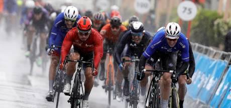 Tour de Valence: deuxième victoire de la saison pour Arnaud Démare