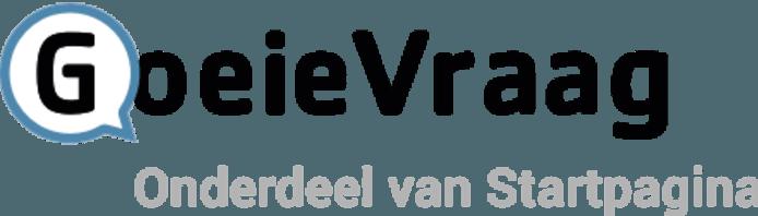 GoeieVraag.nl