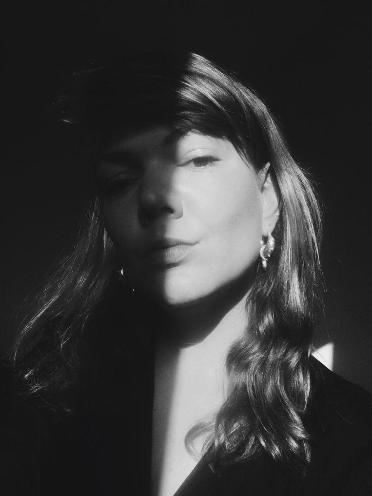 Lisa Dymph Megens werkt in Londen als casting director voor onder meer Nike, Prada en Kenzo en tijdschriften POP Magazine, The Gentlewoman en Vogue Italia. De Limburgse speurt de straten en het internet af op zoek naar interessante koppen.  Beeld Eigen foto