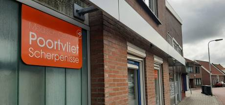 Huisartsenpraktijk verruilt locaties in Poortvliet en Stavenisse voor Sint-Maartensdijk