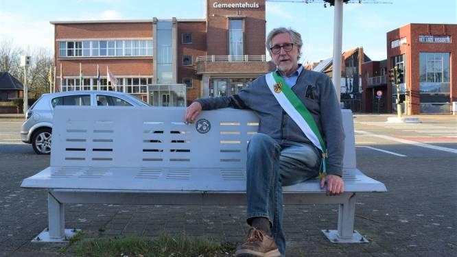 Klacht tegen gemeenteraadsvoorzitter onderwerp van openbare commissie