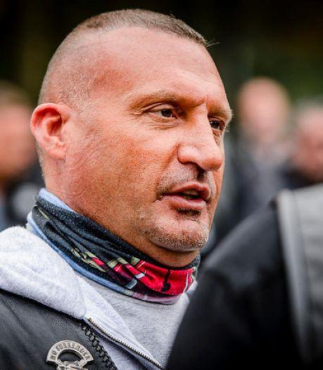 Advocaten Klaas Otto leggen werk neer na afgewezen wrakingsverzoek