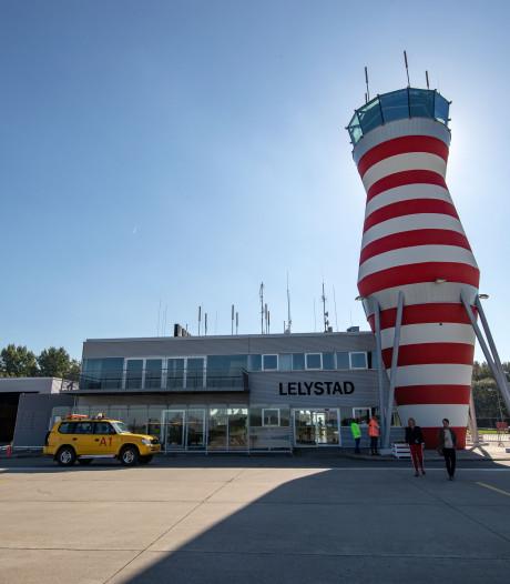 Actiegroepen verbijsterd over uitblijven nieuw milieurapport Lelystad Airport: 'onbetrouwbare overheid'