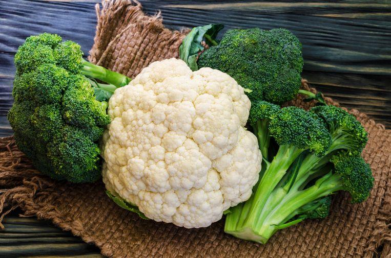 bloemkool-vs-broccoli-welke-groente-is-gezonder.jpg