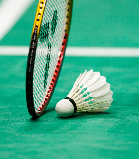 Middelburg krijgt eerste badmintonfestival van Nederland