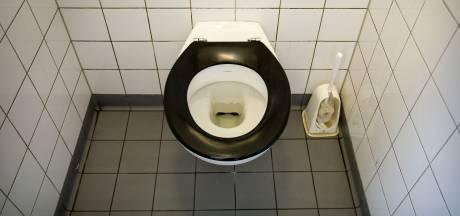 Openbaar toilet aan oostkant van Goese binnenstad gaat veel geld kosten